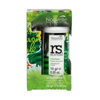 Стайлинг-пудра для объема волос Nouvelle Volumaze 10 g