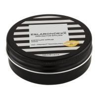 Воск для укладки волос средней фиксации на водной основе с блеском Эслабондекс Шайн Эффект Вотер Вокс Eslabondexx Shine Effect Water Wax 100 мл